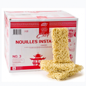 Nouille chinoise
